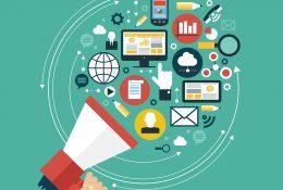 Кому доверить продвижение в интернете? Интернет-агенству, фрилансеру или продвигать сайт самостоятельно?