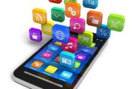 Мобильная разработка: с чегоначатьсоздание мобильных приложений?
