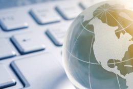 Продвижение сайта в поисковых системах: как продвигаться по регионам?