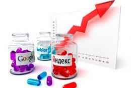 Контекстная реклама Яндекс.Директ: особенности и ее стоимость