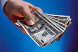 Разработка сайтов Рязань: сколько нужно инвестировать в корпоративный сайт?