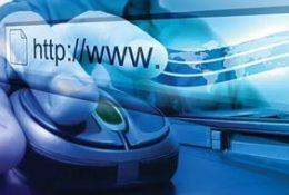 Сайт под ключ: преимущества сотрудничества с интернет-агентством Алакрис!