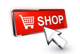Интернет-магазин. Часть 2. Как сделать интернет-магазин?