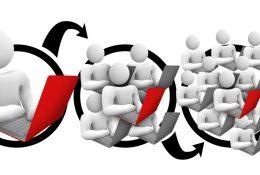 Вирусный маркетинг и обычная реклама: что эффективнее?