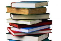 Книги, которые должен прочитать каждый бизнесмен!