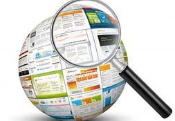 Зачем вам рекламное агентство? Преимущества рекламы в интернете