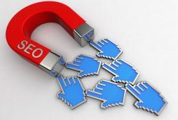 С чего начать продвижение бизнес-сайта в поисковых системах?
