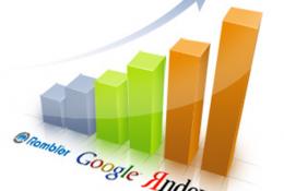 Seo продвижение – гарантированный эффект для вашего бизнеса