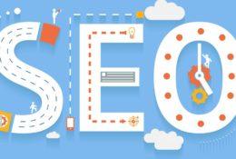 Что такое Seo продвижение сайта и методы продвижения в 2021 году
