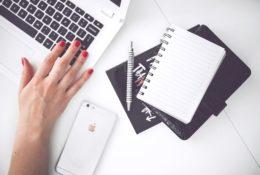 Топ-20 блоггеров девушек в Рязани