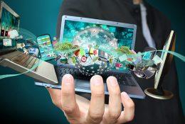 Сам себе маркетолог. 8 эффективных приемов интернет-торговли